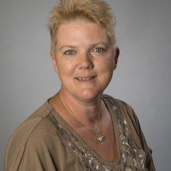 Elisabeth Ramsner