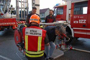 2016_05_03 Feuerwehrübung Wakolbinger  (11)