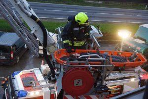 2016_05_03 Feuerwehrübung Wakolbinger  (19)