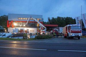2016_05_03 Feuerwehrübung Wakolbinger  (21)