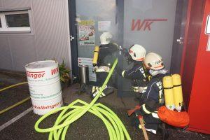 2016_05_03 Feuerwehrübung Wakolbinger  (3)