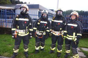 2016_05_03 Feuerwehrübung Wakolbinger  (5)