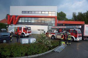2016_05_03 Feuerwehrübung Wakolbinger  (7)