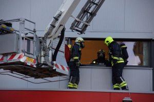 2016_05_03 Feuerwehrübung Wakolbinger  (12)