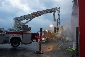 2016_05_03 Feuerwehrübung Wakolbinger  (15)