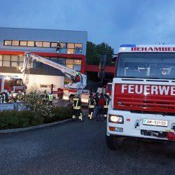 2016_05_03 Feuerwehrübung Wakolbinger  (20)