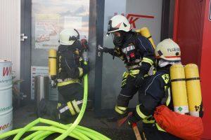 2016_05_03 Feuerwehrübung Wakolbinger  (4)