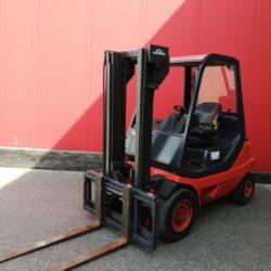 Linde H30D-01 (262)